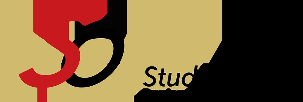 Studio Omari | Ragionieri Commercialisti